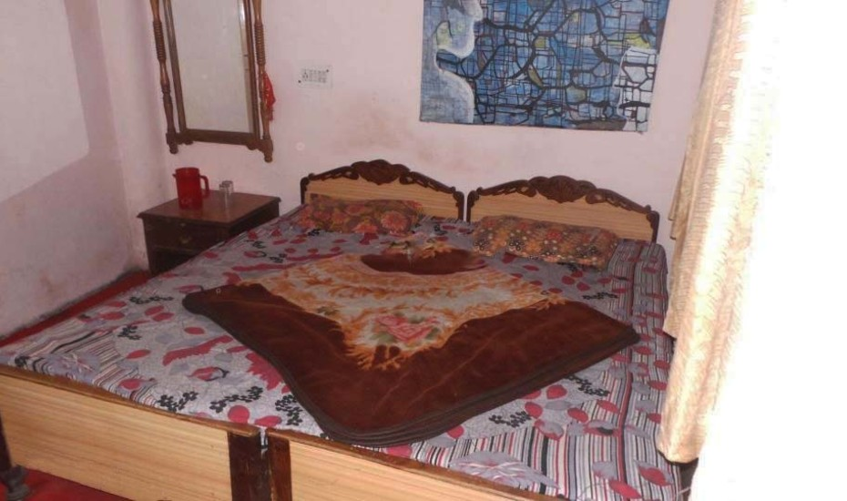 Mayur Guest House Dalhousie Rooms Rates Photos Reviews Deals Contact No And Map