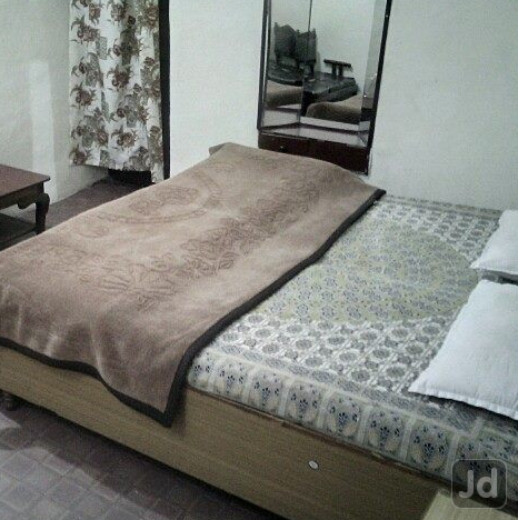 Sonam Guest House Dalhousie Rooms Rates Photos Reviews Deals Contact No And Map