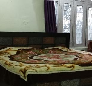 Twilight Guest House Dalhousie Rooms Rates Photos Reviews Deals Contact No And Map
